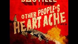 Bastille - Oh Holy Night