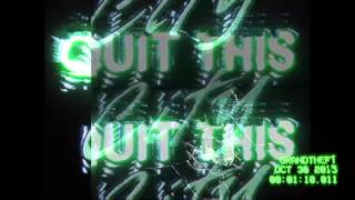 Grandtheft & Jesse Slayter - So Wavey (Official Ful Stream)