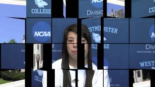 D3 Week- What Basketball Means To Andrea Zalis '17