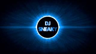 Blink 182 - Down (DJ Sneaky Dubstep Remix)