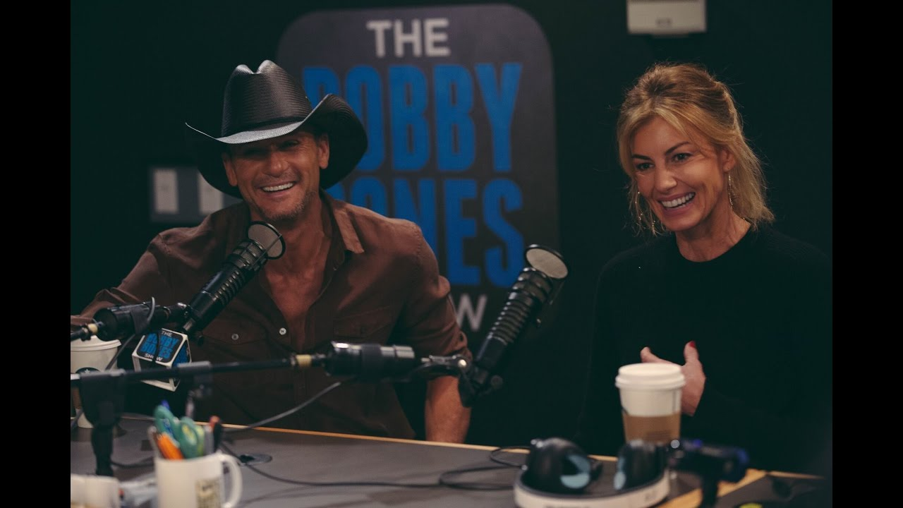 Tim Mcgraw And Faith Hill Razorgator 2 For 1 January