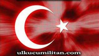 Ako feat. Kerim [Mic Rap] - Çirpinirdi Karadeniz