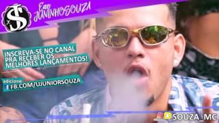 MC WM - Desenvegada Vou Soitar No Bigode Sabe Nem Ficar De 4 (DJ Ney Do You Tube) Lançamento 2017