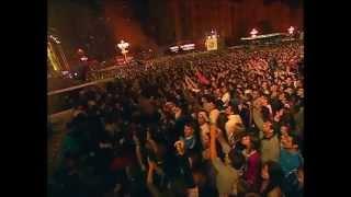 Forza ZU 2012 - Narcotic Sound & Christian D - Mamasita