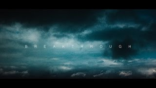Breakthrough: OUT IV