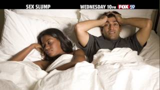 FOX59 Sex Slump