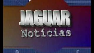 Jaguar Noticias