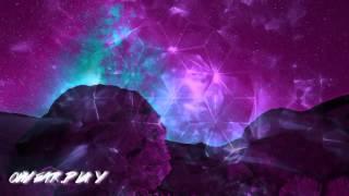 SPZRKT & SANGO – How Do You Love Me (ohyeahplay bootleg)