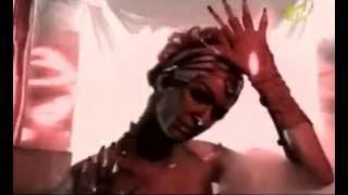 Barão Vermelho - Puro Êxtase (Clipe Oficial HD)