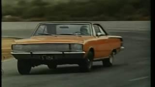 Roberto Carlos   A 300 Km por hora