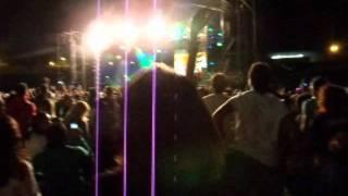 Eu fui comprado - Fernandinho (Limeira - 17/11/2011)