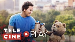 Ted 2 - Assista Agora!
