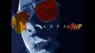 Lefa - TMCP #10 - Sac à dos - Instrumental remake by MMB.