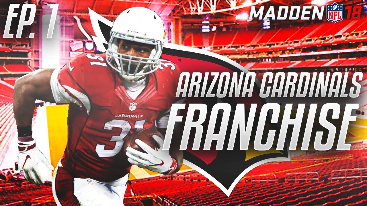 Coast To Coast Arizona Cardinals At Tampa Bay Buccaneers NFL Tickets 2018