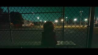 Keys N Krates - Glitter (feat. Ambré) | Dim Mak Records
