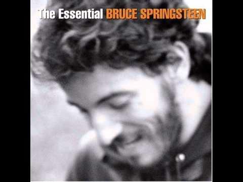 Viva Las Vegas Bruce Springsteen Lyrics Chords Chordify