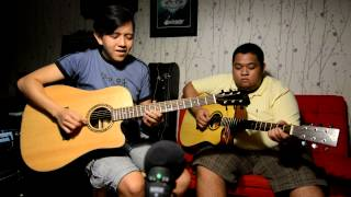 """""""Heart Out"""" 1975 Cover by - Ael and Ralph"""