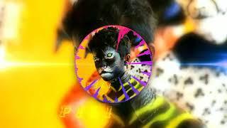 Tiger Trance ....pili style🐯....dj TRANCE BUSTER