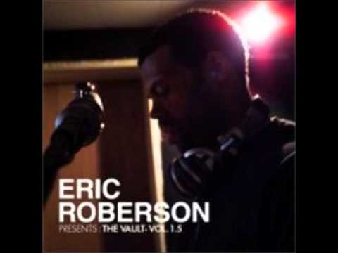 eric-roberson-def-ears-ronald-dickens