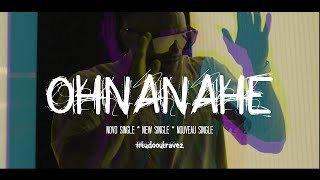 TT - OHNANAHE (Video Oficial)
