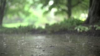 Aaj jotsna raate | Tagore song | Piano | Soothing | Instrumental