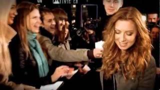 ВИДЕО-REMIX Джиган feat Юлия Савичева - Отпусти [dan vovan remix]