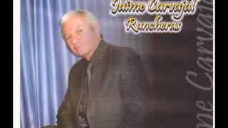 Jaime Carvajal: La Eliza Ranchera R. Los Derechos De Autor