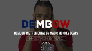 Pista Instrumental Dembow I Estilo Lirico En La Casa I Liro Shaq I Ceky Viciny