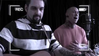 Linus Svenning - Bröder (Acoustic Live Version)
