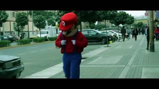 Javid MIP - Dime La Verdad ft Alejandro Rap