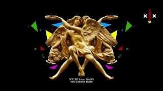 Neile - Wielkie S (feat. Białas) prod. Johnny Beats