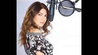 Cristina D'Avena - Bibbidi Bobbidi Boo