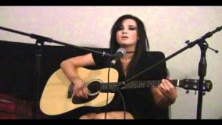 ALISON KRAUS - WHEN YOU SAY NOTHING AT ALL COVER HIEDI LETIEC