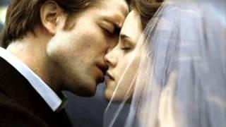 Tema : Edward e Bella , Christina Perri - A Thousand Years
