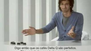 Spot Delta Q - Colômbia (aQtivus)