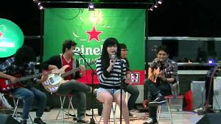 price tag   cover by victoria