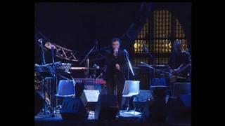 Caruso - David D'Or - Classical