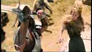 .::Las Cronicas De Narnia::. - Serenata Choir (IMMEDIATE MUSIC)