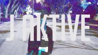 NO LONG TALK Music Video