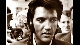 Elvis Presley - Rags To Riches