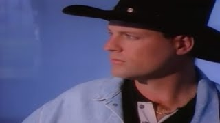 John Michael Montgomery - I Swear (Official Music Video)