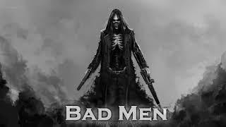 EPIC ROCK | ''Bad Man'' by Audiomachine