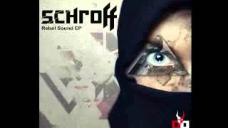 Schroff   Bax Beats Original Mix