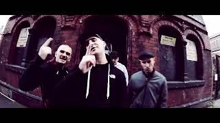Pawko feat. PPZ - Zasad Się Nie Zmienia (OFFICIAL VIDEO)