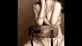 I've got you under my skin - Frank Sinatra & Bono (subt. español)