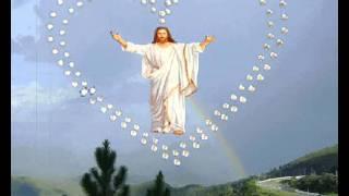 Vitória ( Cristo está  no meio de  Nós aleluia )