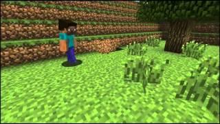 Canción Puto Minecraft