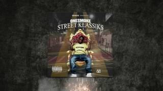 One Smoke: Street Klassics Coming Soon Black Blood Mob Muzik Group