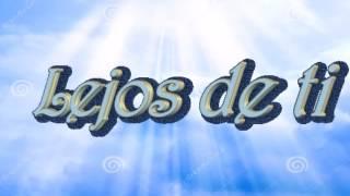 Lejos De Ti - Mariam Delgado, Grupo Familiar Son Del Recuerdo