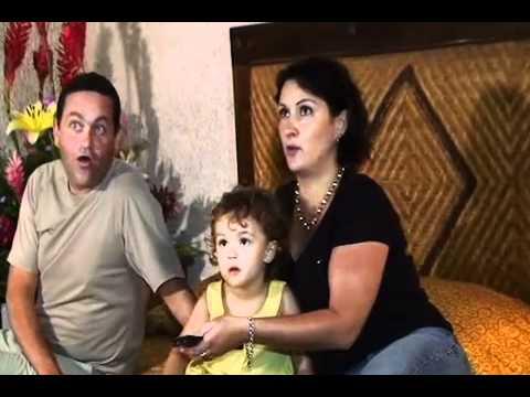 Vea TRIPS con Guanaventas.com desde Granada Nicaragua.